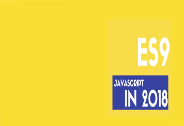 JavaScript: What's new in ES2019