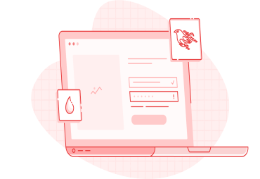 Keeping Test Data In Context in phoenix framework