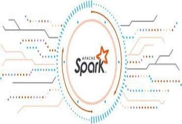 Beginning with Apache Spark Part-2