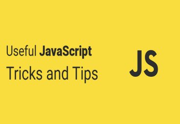 9 Tricks for Best JavaScript Developers in 2019