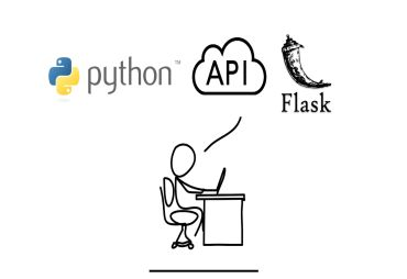 Building a Todo App with Flask in Python