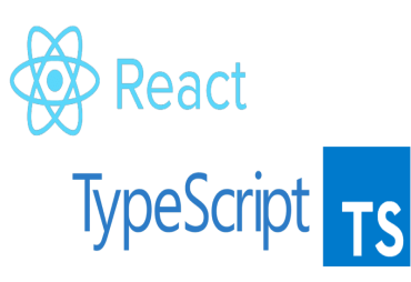 React Hooks With Typescript: Use State and Effect in 2020