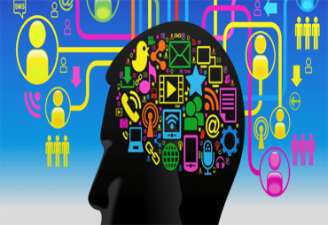 NLP | What is Neuro-Linguistic Programming and Why Learn It in 2020?