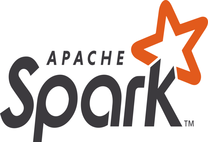 Beginning with Apache Spark Part-1