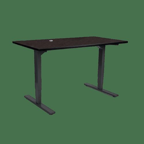 Shift2.0_standing_desk-deep_black-w_900x-removebg-preview_500x360