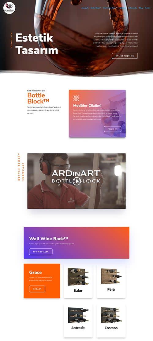 ankara dijital tasarım ajansı