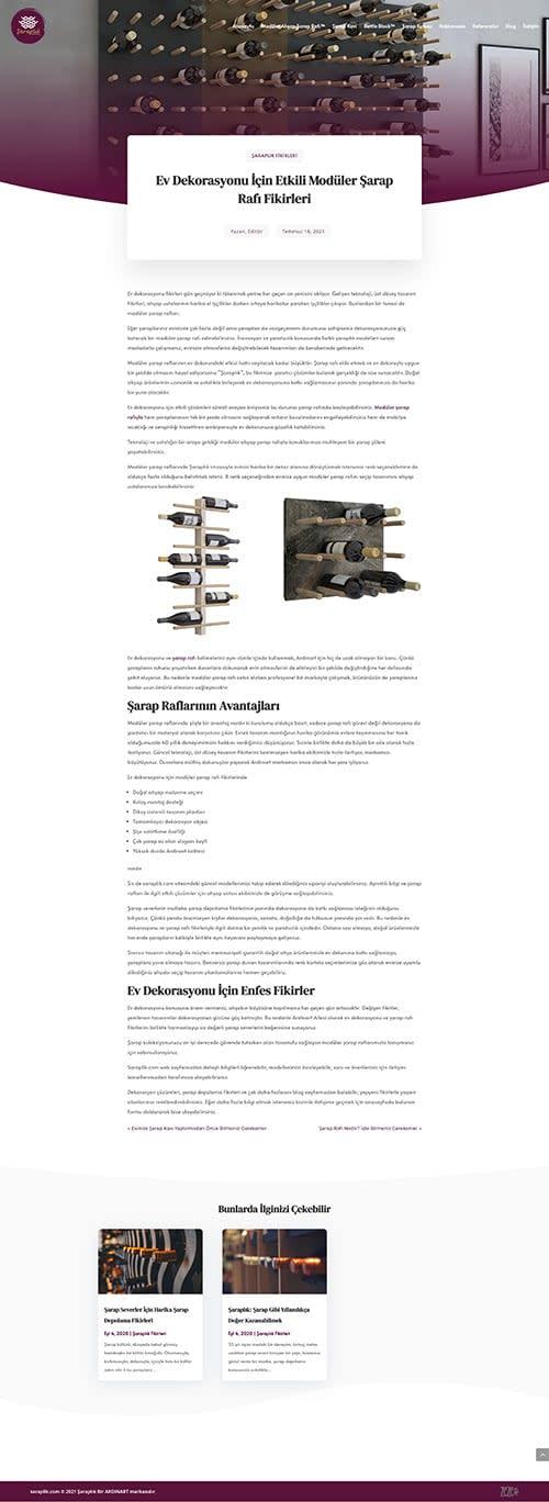 istanbul mobil uyumlu web tasarım