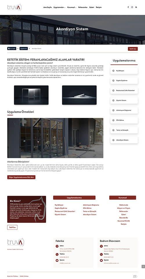 batıkent web tasarım