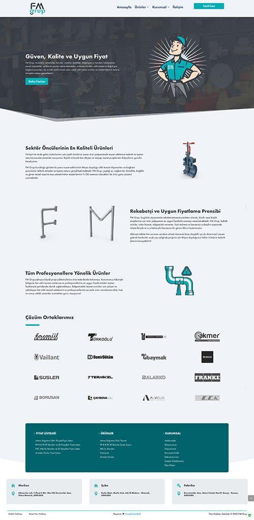 grafik tasarım firmaları ankara
