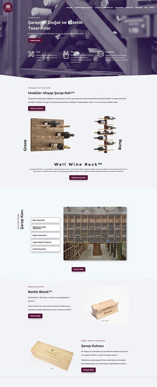 istanbul en iyi web tasarım ajansı