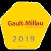 Gault&Millau 2019