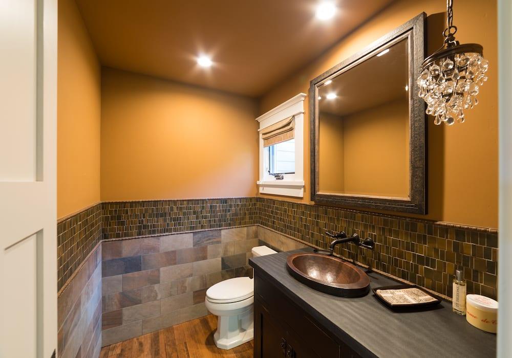 murray lampert home remodeling grid image