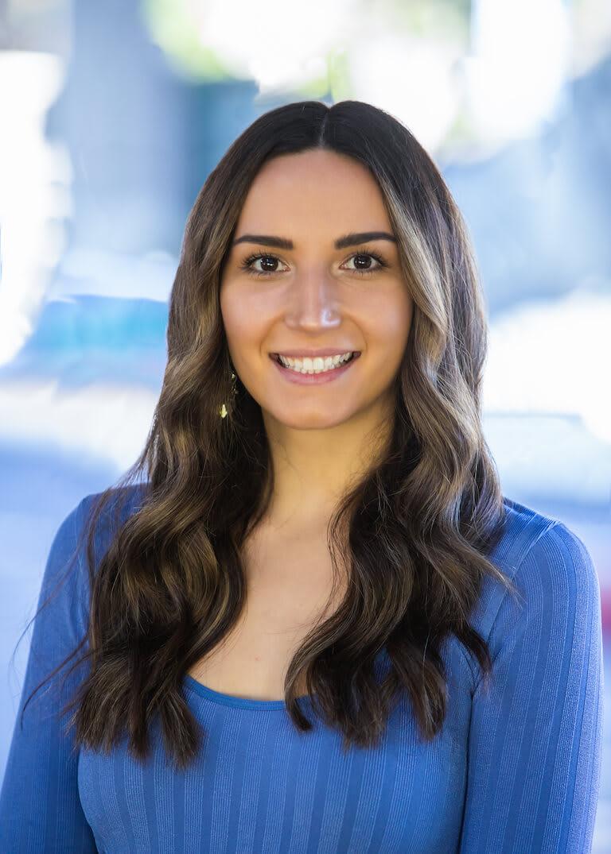 murray lampert team member - Nicole LaCroix