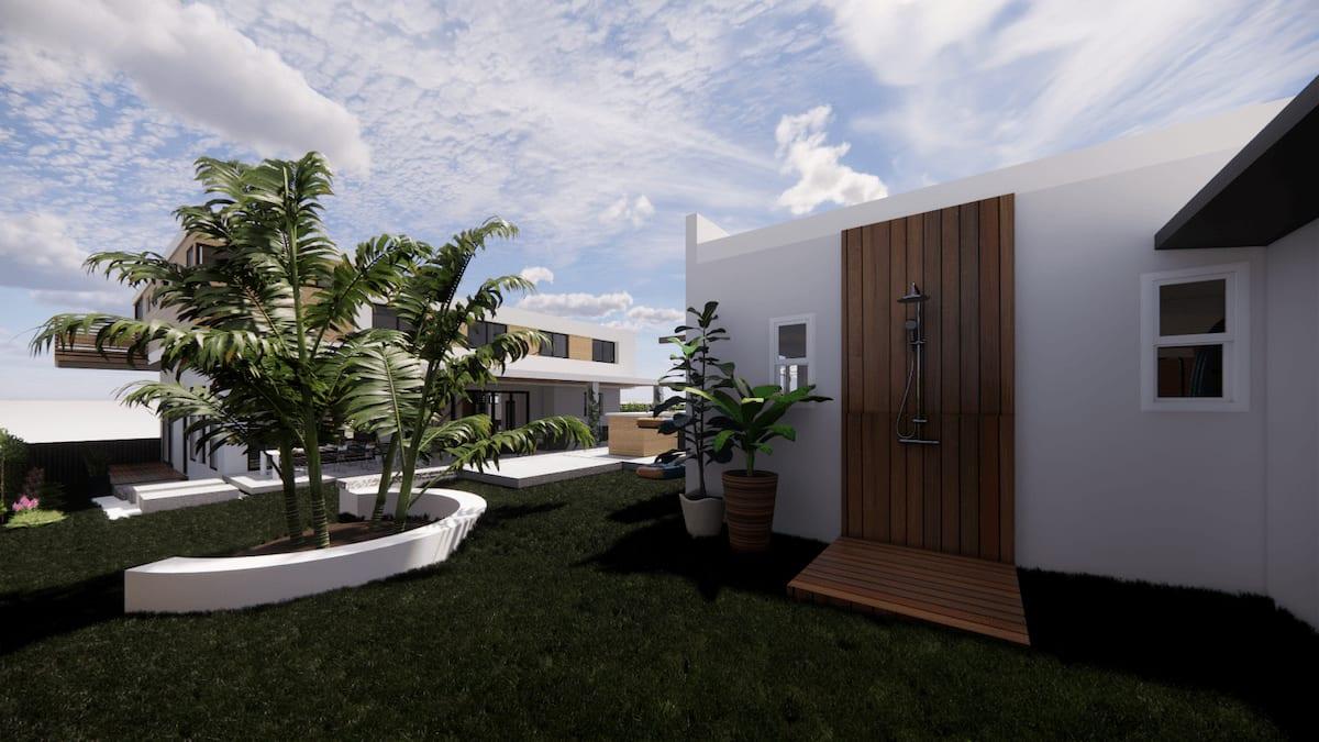 murray lampert design build remodel process image