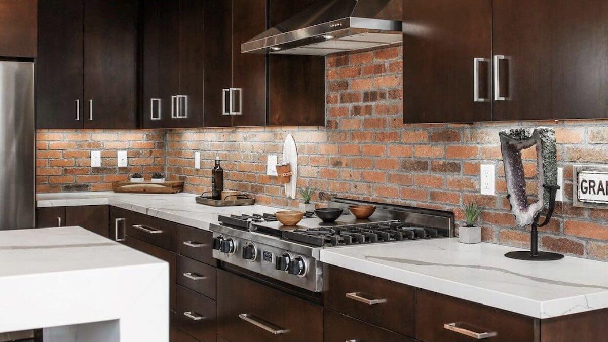murray lampert home remodeling gallery image