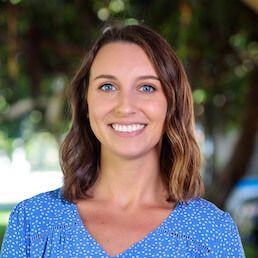Alyson Meucci profile image