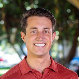Daniel Battle profile image