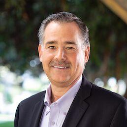 Gregg Cantor profile image