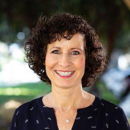 Lisa Cantor profile image
