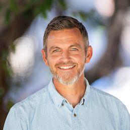 Matthew Clark profile image