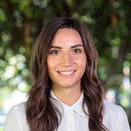 Nicole LaCroix profile image