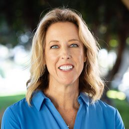 Patti Atwell profile image
