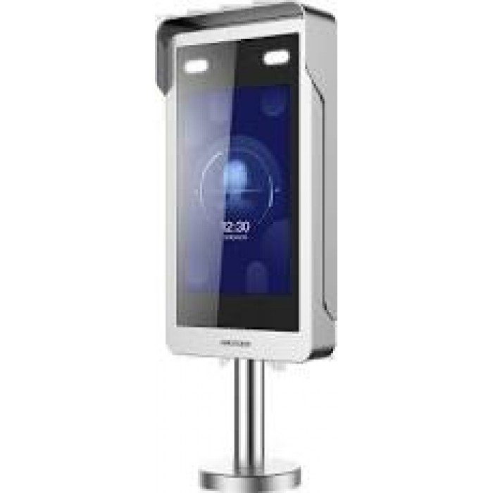 Face Recognition - Access Control Terminal DS-K5603T-Z HIKVISION