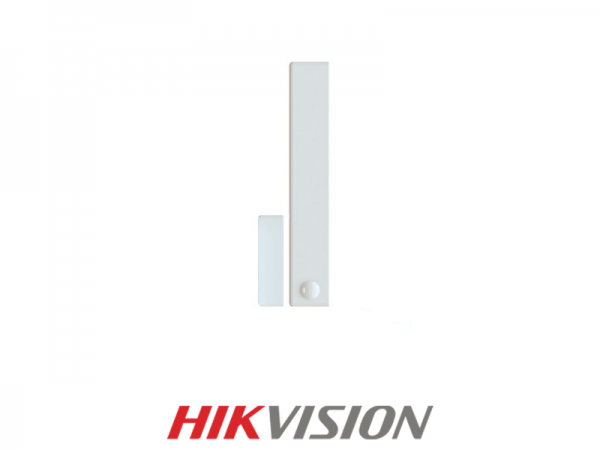Wireless Magnetic Contact HIKVISION MC1/SHOCK-WE