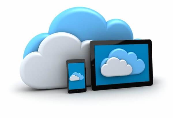 Αποθήκευση Cloud HIKVISION