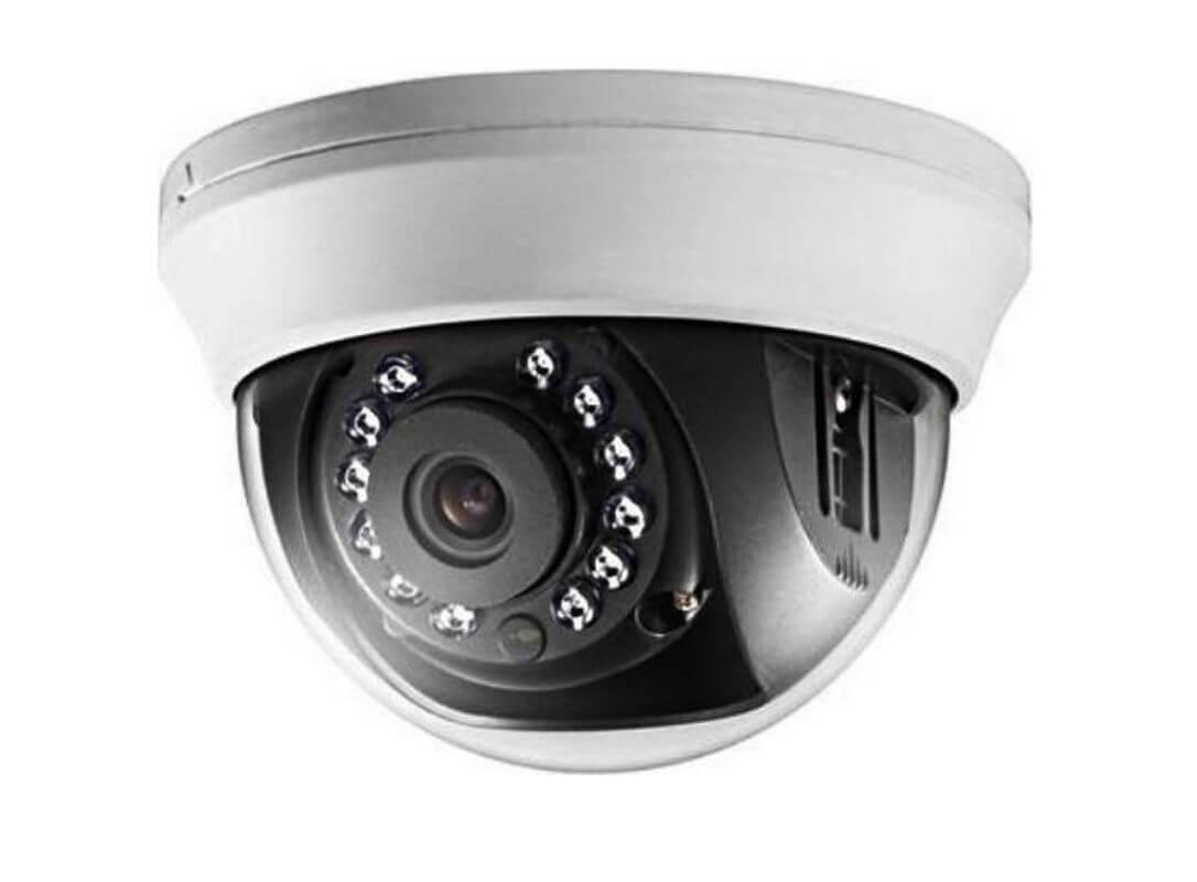 Κάμερα HIKVISION 1080p DS-2CE56D0T-IRMMF2.8