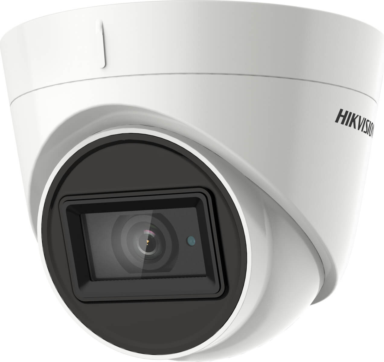 Camera  HIKVISION 8Mp (4K) DS-2CE78U8T-IT3 3.6