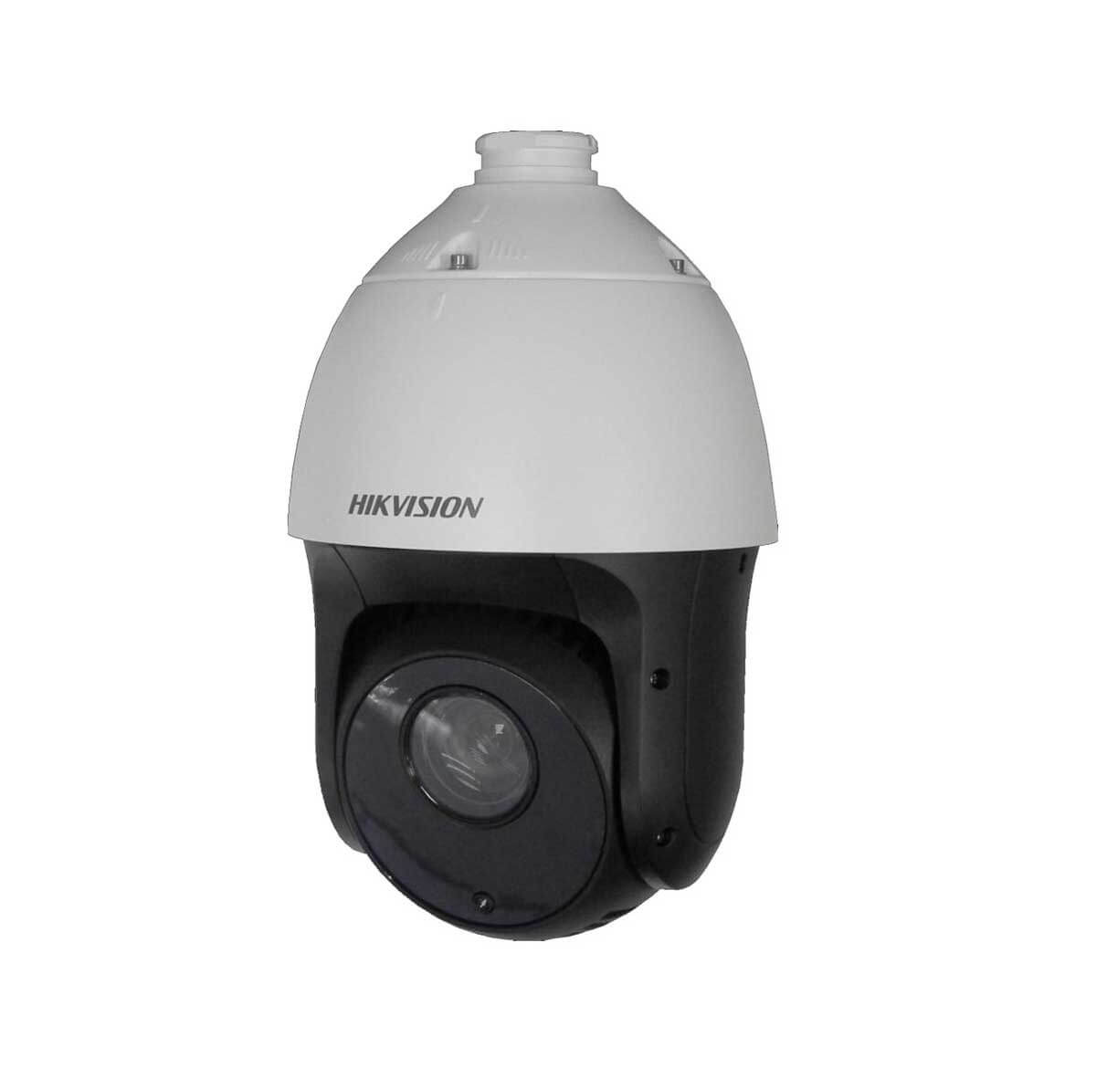 Camera Speed Dome HIKVISION DS-2AE4215TI-D