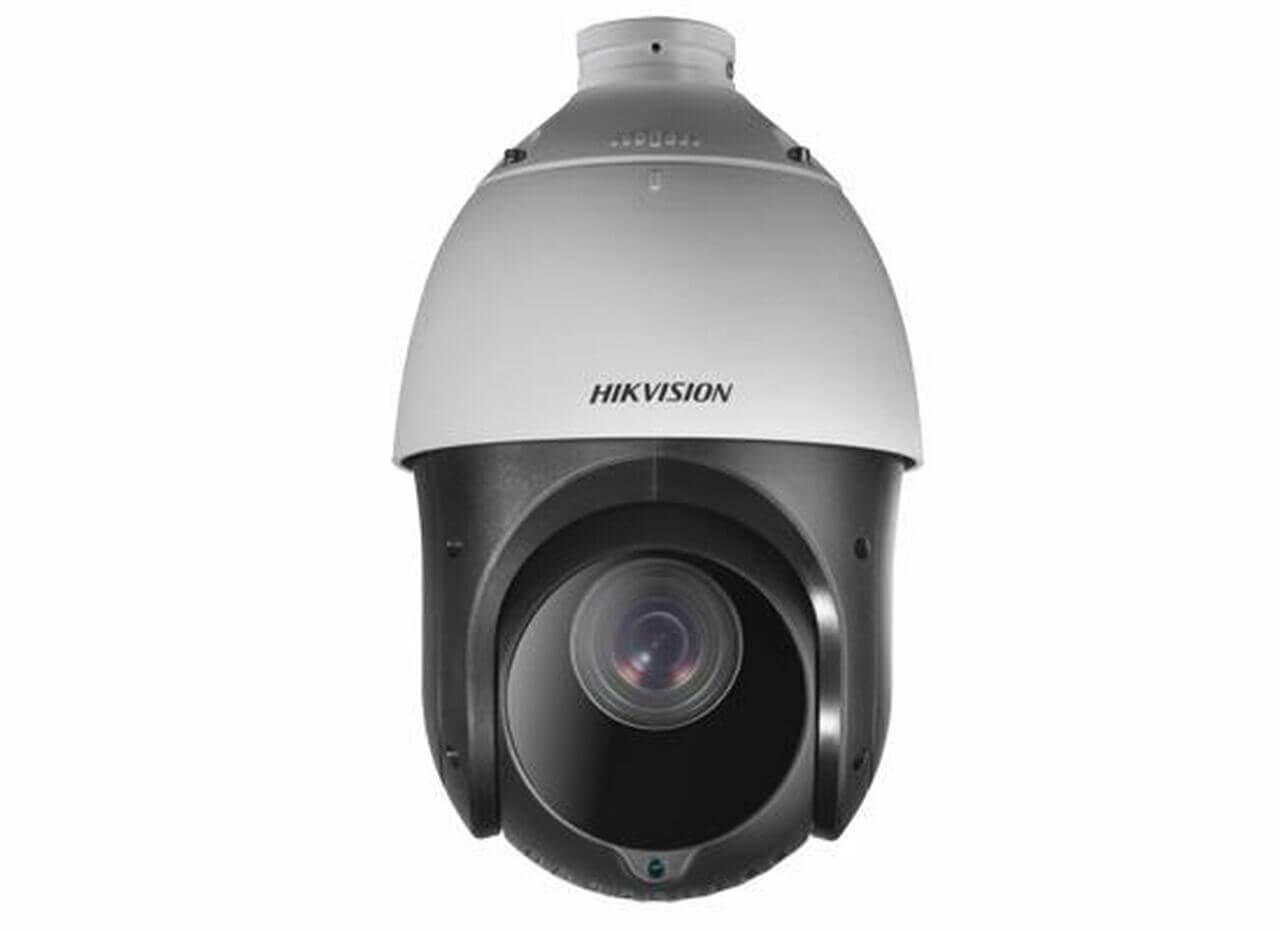Camera Speed Dome HIKVISION DS-2AE4225TI-D