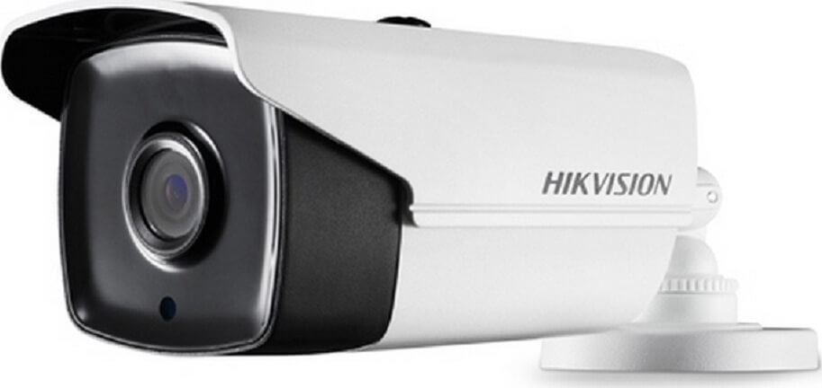 Camera Bullet HIKVISION 1080p DS-2CE16D0T-IT5F 6.0C