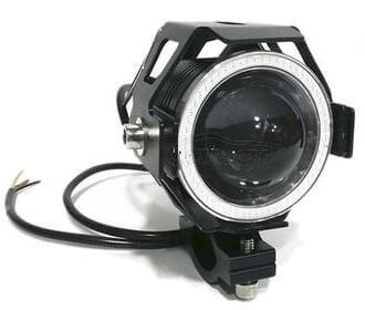 Προβολάκι IP68 LED 15 Watt 12-80 Volt 3000 Lumen για σκάφη, φορτηγά, πισίνες