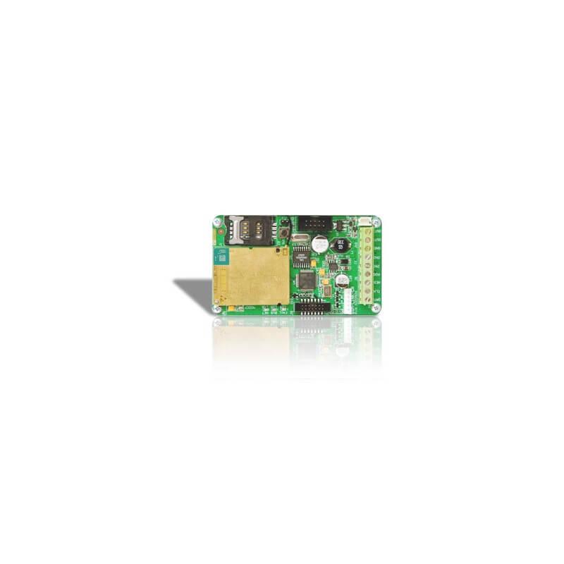 Συσκευή Επικοινωνίας GSM CROW CS-47-LINK BD