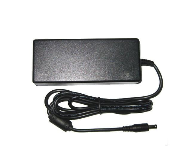 Τροφοδοτικό 12 Volt 96 Watt 8 ampere