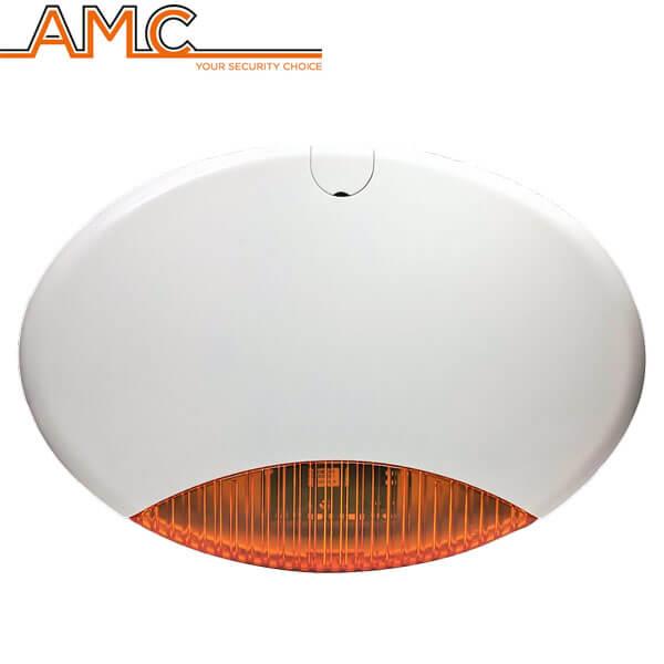Alarm Siren 100dB AMC ISIDE-130