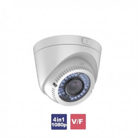 Surveillance Camera Varifocal HIKVISION DS-2CE56D0T-VFIR3F