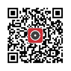 ΛΗΨΗ HIK CONNECT app QR CODE