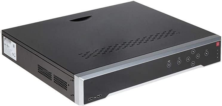 NVR HIKVISION DS-7732NI-I4 για 32 IP Κάμερες