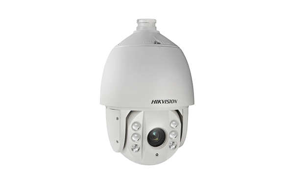 IP Camera Speed Dome HIKVISION DS-2DE7232IW-AE 1080p