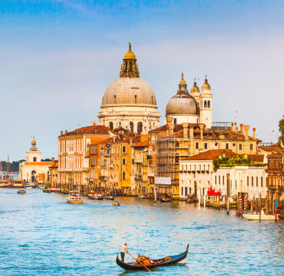 traveling to italy on south beach diet