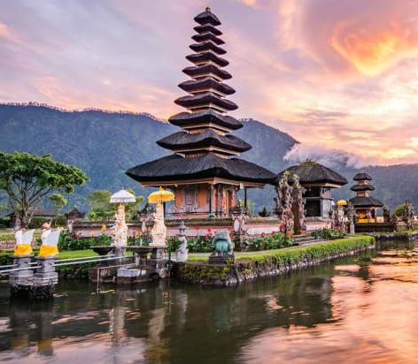 Best Bali Honeymoon Vacations Tours 2020 2021 Zicasso