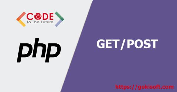 BT04. huong dan chua bai tap dang ky & login su dung GET & POST - Lập trình PHP