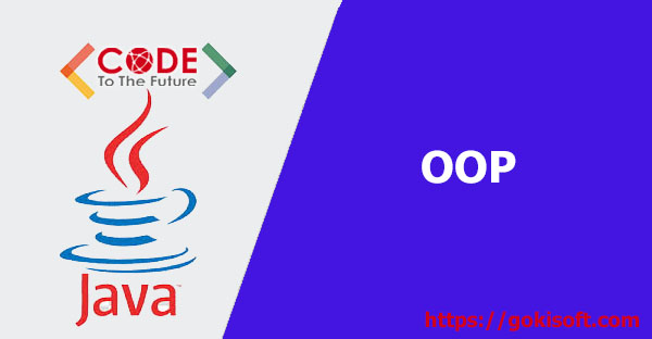 09. Kế thừa OOP - Lập trình java - Lập trình Java căn bản