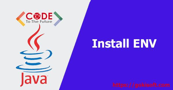 01. Hướng dẫn cài đặt môi trường lập trình Java- lập trình Java