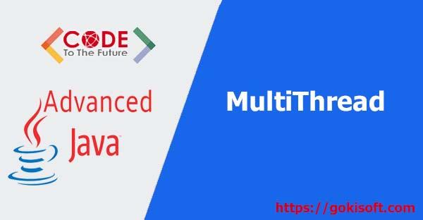 07. Đông bộ thread + wait notify + synchronized + Lập trình Java - lập trình java nâng cao