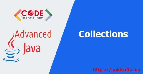 02. Tìm hiểu collections, Sets, Maps và Generic - lập trình java nâng cao