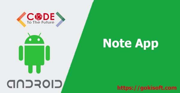 BT01. Hướng dẫn chữa bài tập android- lập tình Android